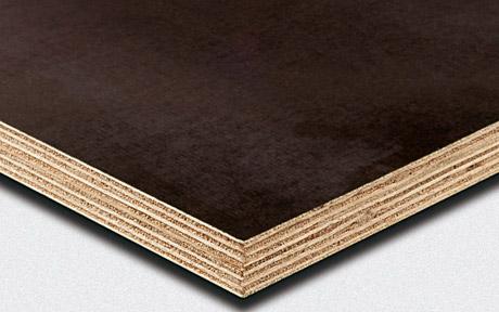 osb platten koller holz 1210 wien 3902 vitis baumarkt vitis. Black Bedroom Furniture Sets. Home Design Ideas
