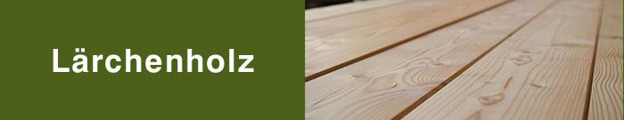 l rchenholz koller holz 1210 wien 3902 vitis baumarkt vitis. Black Bedroom Furniture Sets. Home Design Ideas