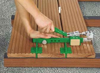 terrassenholz koller holz 1210 wien 3902 vitis baumarkt vitis. Black Bedroom Furniture Sets. Home Design Ideas