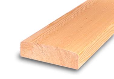 terrassenholz koller holz 1210 wien 3902 vitis. Black Bedroom Furniture Sets. Home Design Ideas